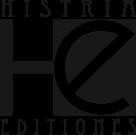 Histria Editiones