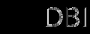 logo_IBL-DBI-2-large