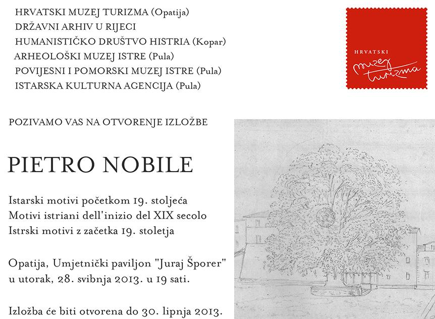 pozivnica_Pietro Nobile_Opatija
