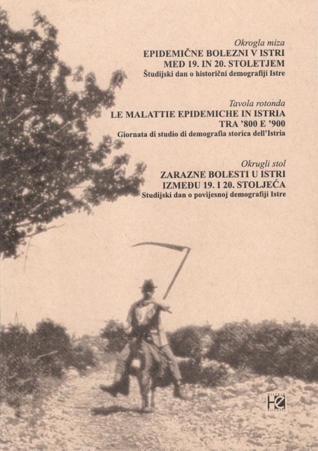 Brochure_epidemie_cop