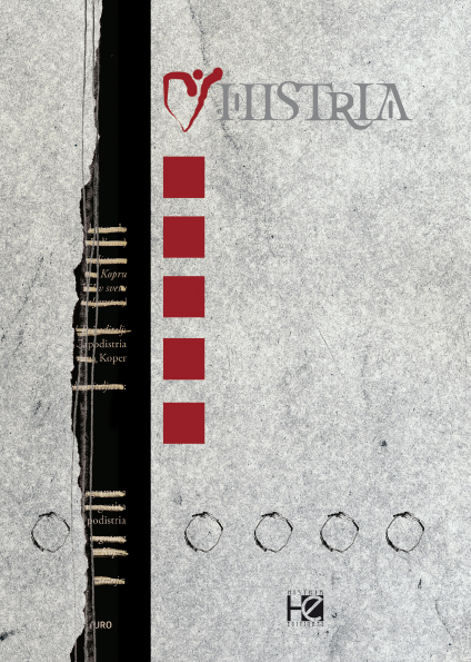 Histria-5_cop