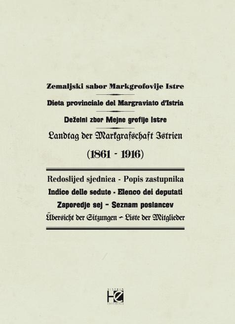 Istarski-sabor_cop