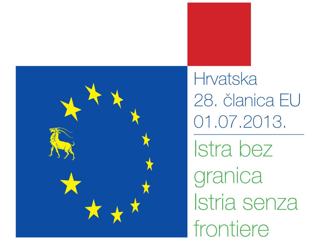 LOGO-ISTRA_EU (1)