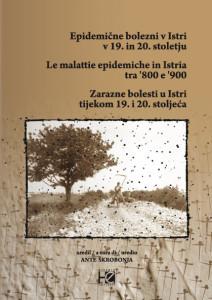 Malattie-epidemiche_cop