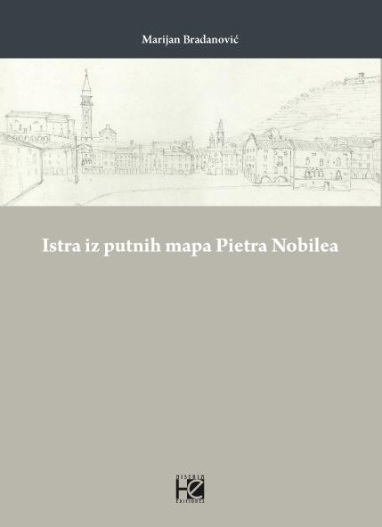 Pietro-Nobile_cop
