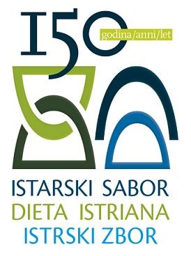 istarski-sabor-150