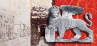 Markov lev z Armerije / Il Leone marciano dell'Armeria / Markov lav s Armerije
