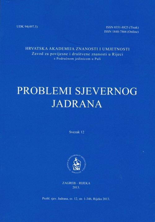 Problemi_12_Epidemije_copertina