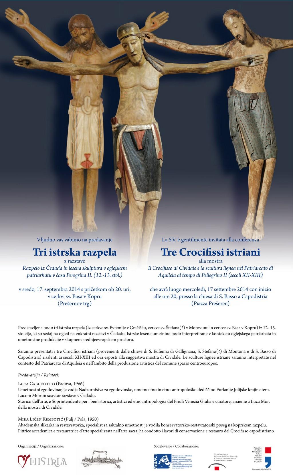 invito-crocifissi_vabilo-razpela