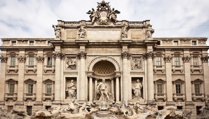 roma-palazzo-poli-fontana-di-trevi